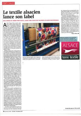 20131015-Journal-du-textile