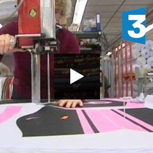 20131220-Thann-entreprise-textile-DeFil-en-Aiguille-a-la-cote