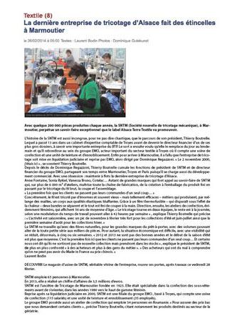 20140226-textile8-sntm