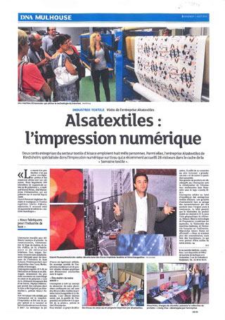 20140801_DNA_Alsatextiles_impression_numerique
