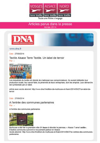 20140927-dna-internet-un-label-de-terroir