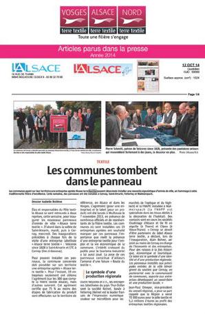 20141012-L'Alsace-les-communes-tombent-dans-le-panneau