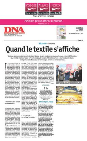 20141014-dna-quand-le-textile-s'affiche