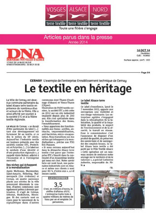 20141014-un-textile-en-heritage