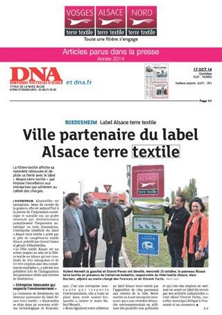 20141017-DNA-Riedisheim-ville-partenaire-du-label-terre-textile