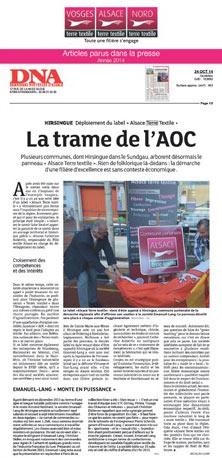 20141024-DNA-Hirsingue-la-trame-de-l-AOC