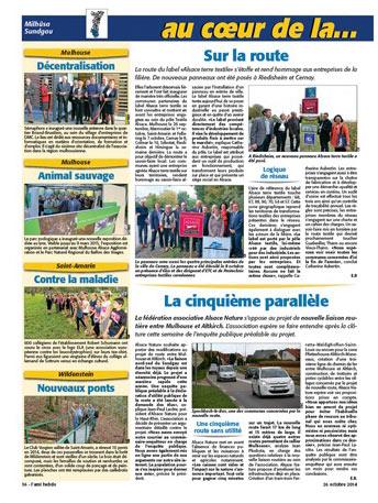 20141026-L-Ami-Hebdo