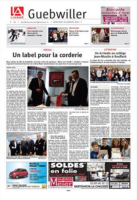 20150128-LAlsace-UN-label-pour-Corderie-Meyer-Sansboeuf