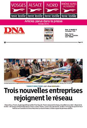 20150301-DNA-trois-nouvelles-entreprises-rejoignent-le-reseau