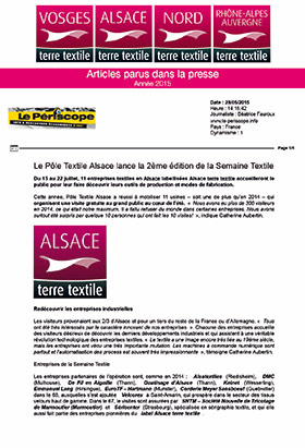 20150528-periscope-pole-textile-alsace-lance-2eme-edition-semaine-textile