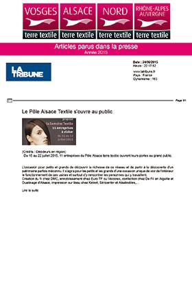 20150624-la-tribune-pole-alsace-textile-souvre-au-public