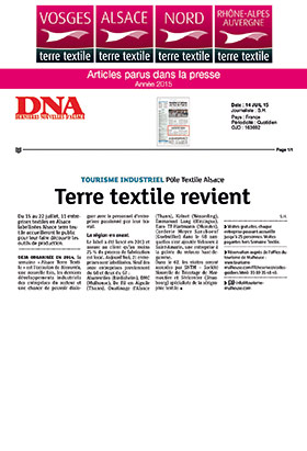 20150714-DNA-terre-textile-revient