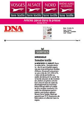 20150715-DNA-Hirsingue-semaine-textile