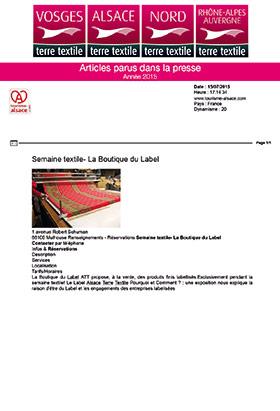 20150715-tourisme-alsace-semaine-textile-boutique-label