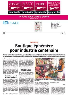20150716-LALSACE-boutique-ephemere-indutrie-centenaire