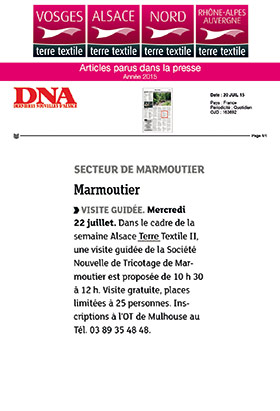 20150720-DNA-Marmoutier-visite-guidee