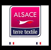 Alsace terre textile