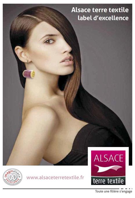 Dossier-Presse-Alsace-Terre-Textile-2014-06-dautres-valeurs-a-privilegier