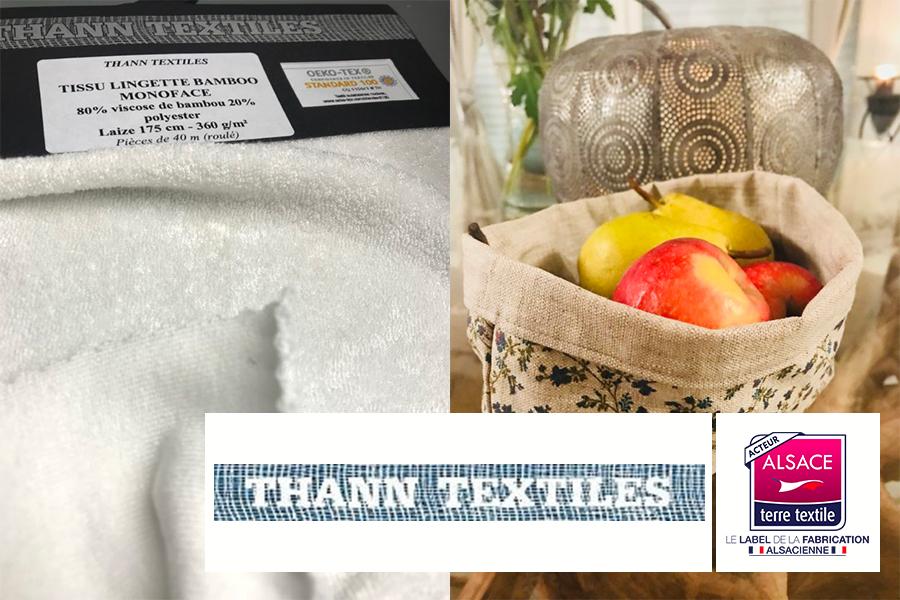 Thann Textile