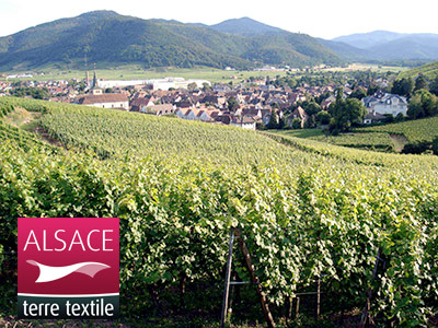 alsace-terre-textile-label-excellence