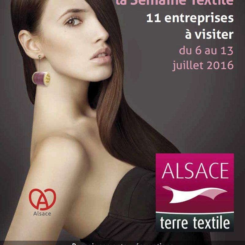 alsace-terre-textile-propose-la-semaine-textile-11-entreprises-a-visiter-du-6-au-13-juillet-2016