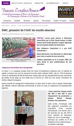 blog-traces-ecrites-dmc-pionnier-du-nouveau-label-du-textile-alsacien