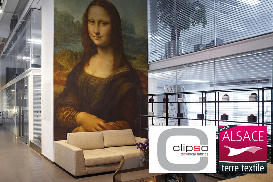clipso-agreee-alsace-terre-textile