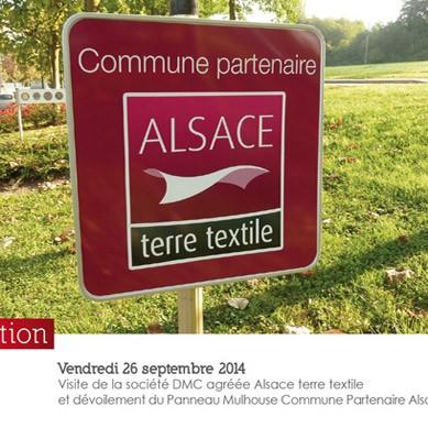 commune-partenaire-2014-alsace-terre-textile1