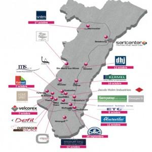 commune-partenaire-2014-alsace-terre-textile2