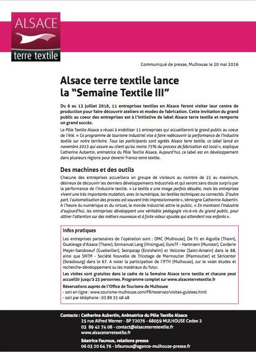 dossier-presse-semaine-textile-2016
