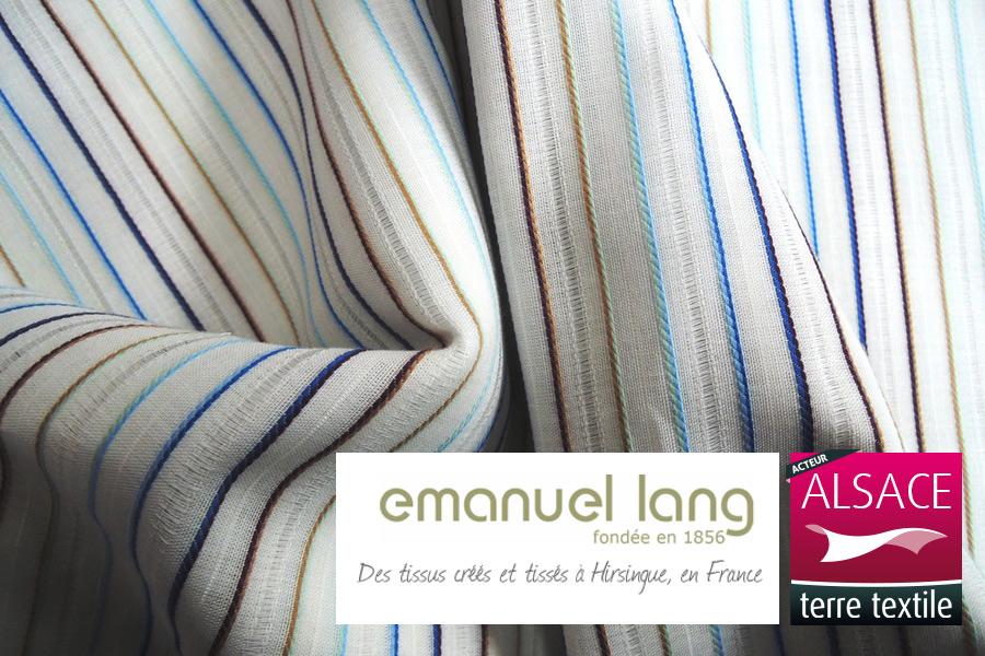 emanuel-lang-agreee-alsace-terre-textile