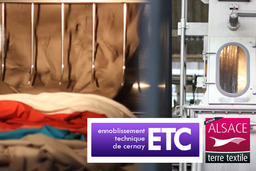 etc-agreee-alsace-terre-textile