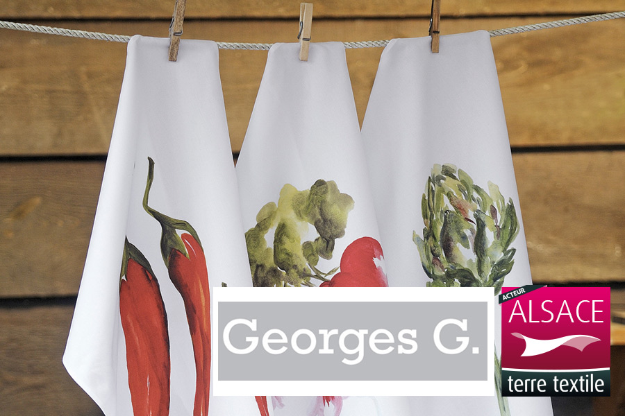 george-g-agreee-alsace-terre-textile