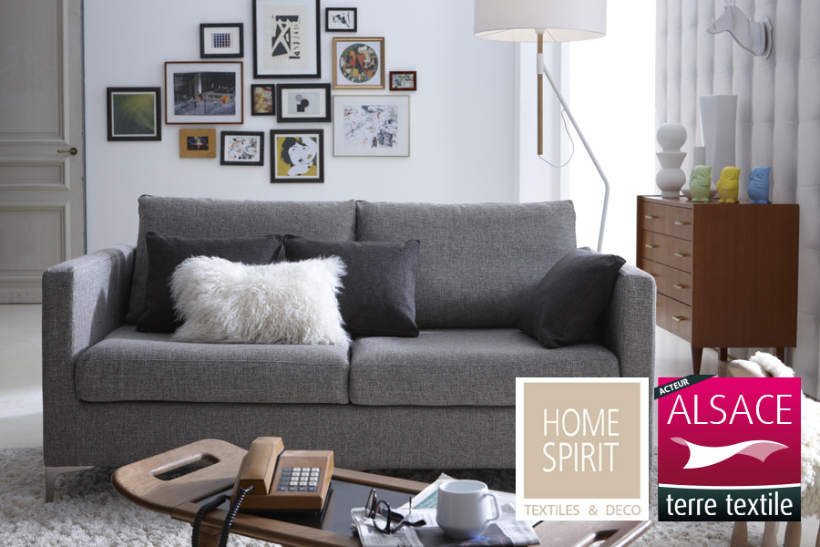home-spirit-agreee-alsace-terre-textile