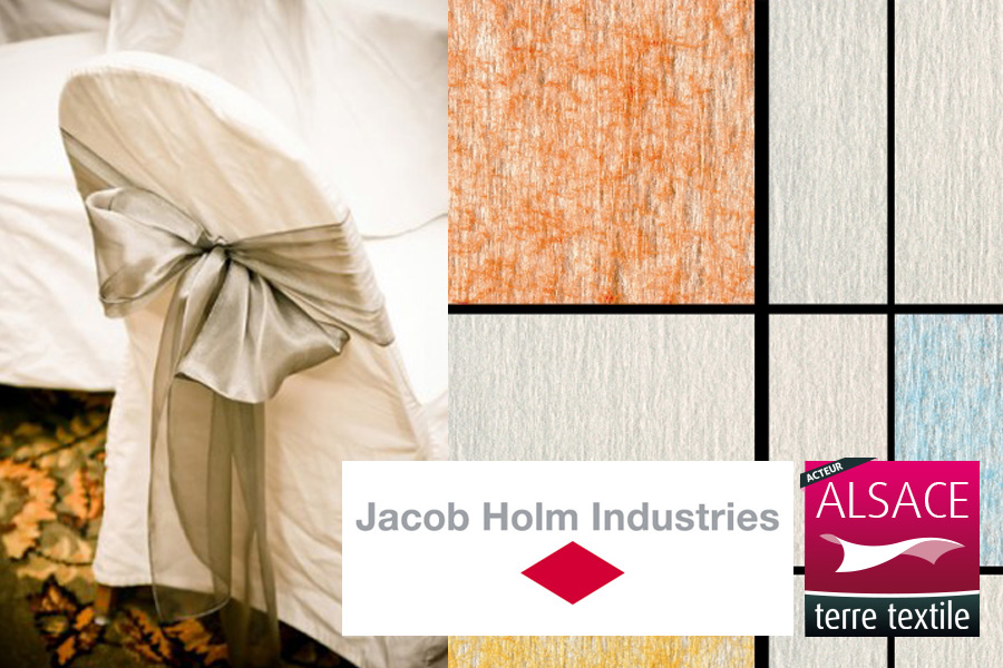 jacob-holm-agreee-alsace-terre-textile