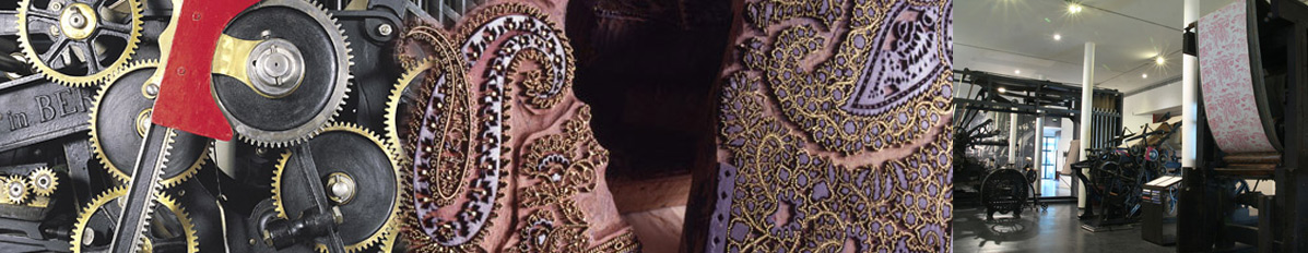 la-tradition-textile-moteur-d-innovation-et-de-creation