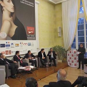 lancement-officiel-label-alsace-terre-textile-2