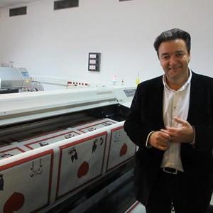 lancement-officiel-label-alsace-terre-textile-Visite-Alsatextiles1