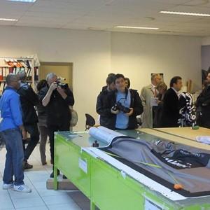 lancement-officiel-label-alsace-terre-textile-Visite-Alsatextiles2