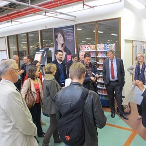 lancement-officiel-label-alsace-terre-textile-Visite-DMC2