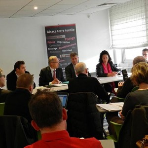 lancement-officiel-label-alsace-terre-textile-conference-presse-2