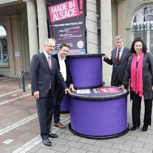 lancement-officiel-label-alsace-terre-textile-exposition-CCI-mulhouse-2