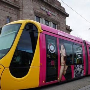 lancement-officiel-label-alsace-terre-textile-flocage-tram-mulhouse-2
