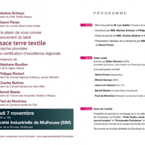 lancement-officiel-label-alsace-terre-textile-invitation-2