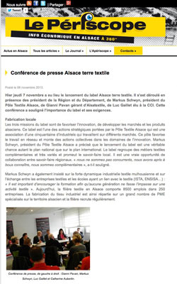 le-periscope-conference-de-presse-alsace-terre-textile