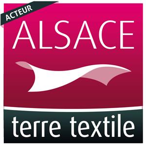 logo-Acteur-Alsace-Terre-textile