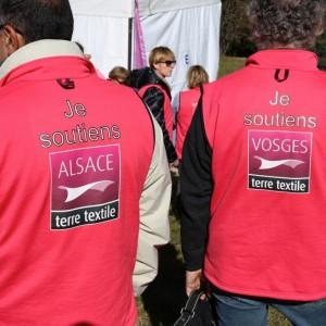 mobilisation-terre-textile-vosges-alsace-20151003-10