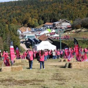 mobilisation-terre-textile-vosges-alsace-20151003-29