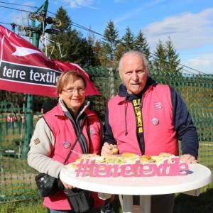 mobilisation-terre-textile-vosges-alsace-20151003-42
