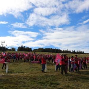 mobilisation-terre-textile-vosges-alsace-20151003-54